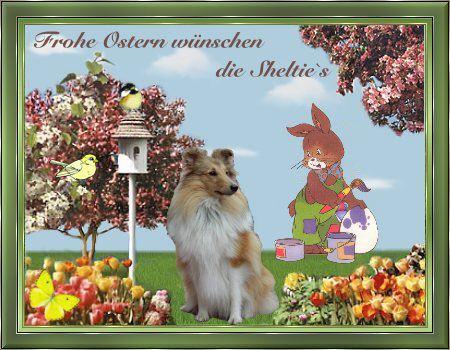 An den Beitrag angehängtes Bild: http://of-murstone-castle.de/Index/Geschenke/Geschenke_1/Osternsheltiegr_sse1.jpg